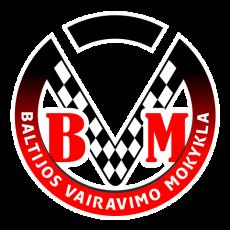 BVM logo1