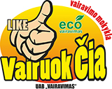 VAIRUOK CIA_LOGO fb(1)