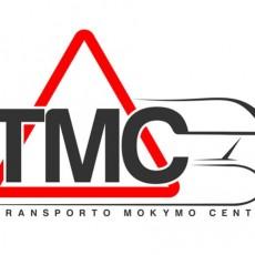 JTMC naujas ligo